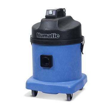Numatic WVD570-2 Wet & Dry Vacuum Cleaner