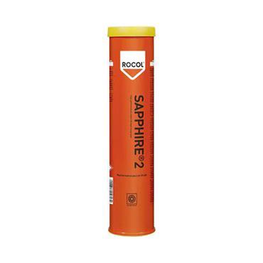 ROCOL 12171 SAPPHIRE 2 Bearing Grease,  400g