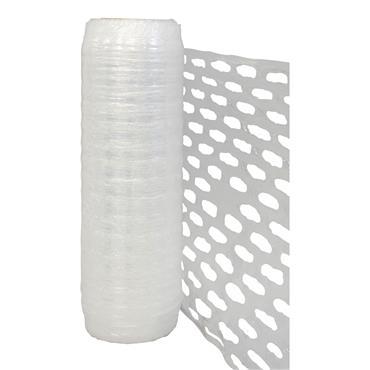 """CITEC VPHANDWRAP Vented Pallet Handwrap 20"""" x 1,550'"""