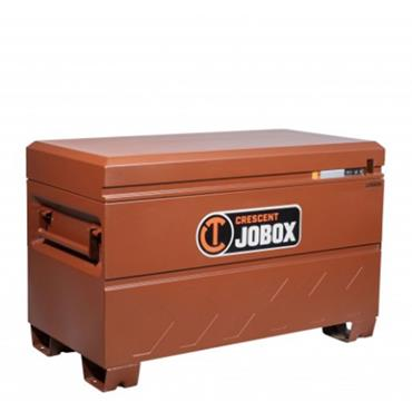 """CRESCENT TOOLS 2-658990 72"""" Site-Vault™ Heavy-Duty Chest"""