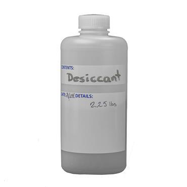 SCIENCEWARE  Write on Bottles