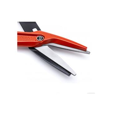 Wiss WAL13S Lightweight Aluminum Tinner Snips