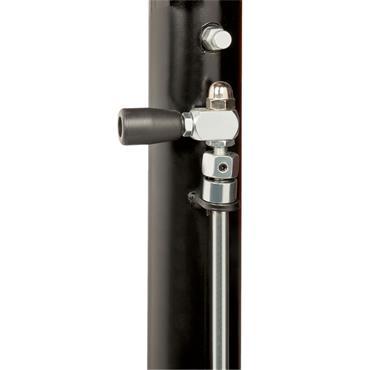 Bahco BH5SP500QA Hydraulic Transmission Jack Single Piston 500kg Capacity