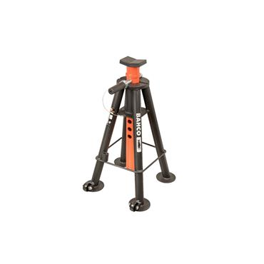 Bahco BH3HD20000A 20T Heavy Duty Jack Stand