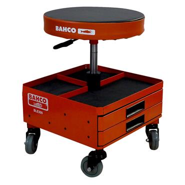 Bahco BLE300 Pneumatic Stool
