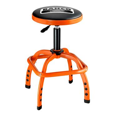 Bahco BLE305 Pneumatic stool