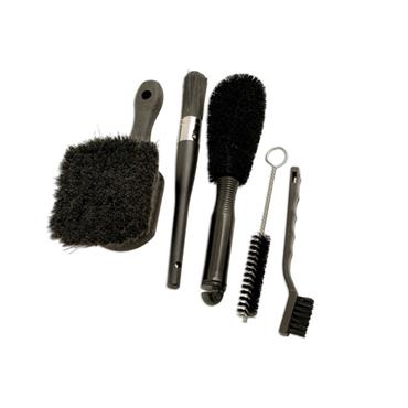 Laser 5271 5 Piece Mechanics Brush Set