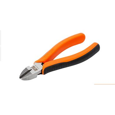 BAHCO 2171G-160 160mm Side Cutting Pliers