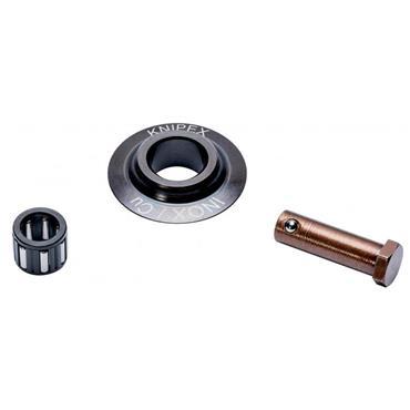 KNIPEX 90 39 02 V01 Cutting wheel INOX Cu for 90 31 02