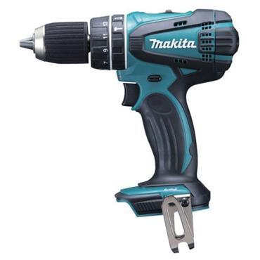 MAKITA DHP456Zj 18V LXT Combi Drill 1 x 3AH battery