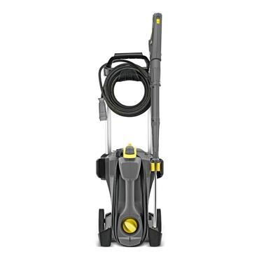 Karcher HD 5/11 P 240 Volt High Pressure Washer