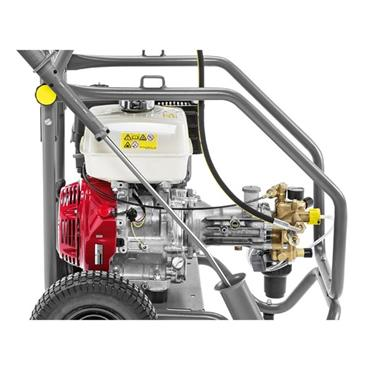 Karcher HD 7/15 G 650 l/h Cold Water High Pressure Washer