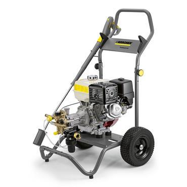 Karcher HD 9/21 G  200 - 850 l/h High Pressure Cleaner