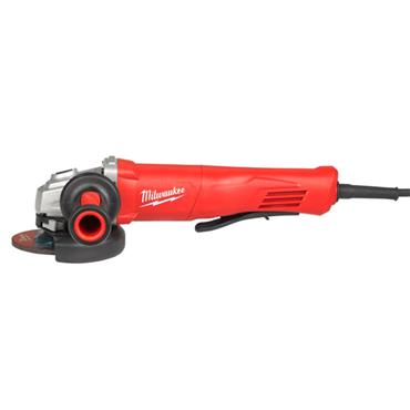 Milwaukee MAGV13-115XSPDE 115mm Angle Grinder