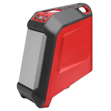 Milwaukee M12JSSP-0 12 Volt Bluetooth Speaker Body Only