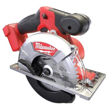 Milwaukee M18FMCS-0 18 Volt Circular Saw Body Only
