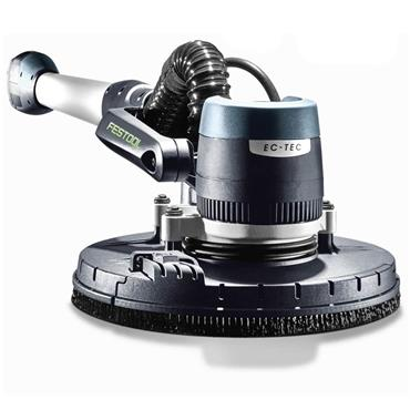 Festool LHS-E 225/CTM36 Long-Reach 400 Watt Sander Set