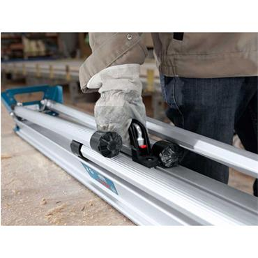 Bosch GTA3800 Professional Leg Mitre Saw Stand