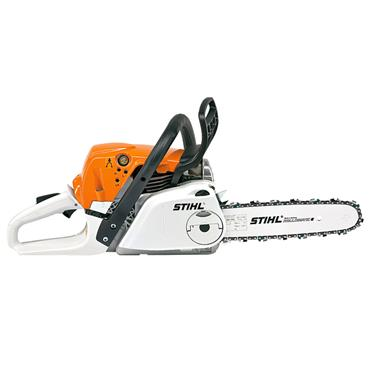 Stihl MS 251 2.2kW Compact Top Range Chainsaw