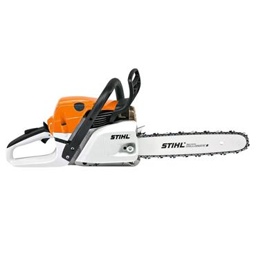 Stihl MS 241 C-M 2.2kW Compact Professional Chainsaw with M-Tronic