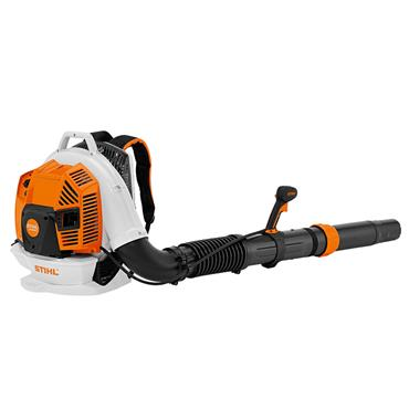 Stihl BR 800 C-E Professional Powerful Backpack Blower
