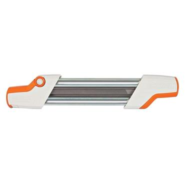 Stihl Chainsaw Chain Sharpeners