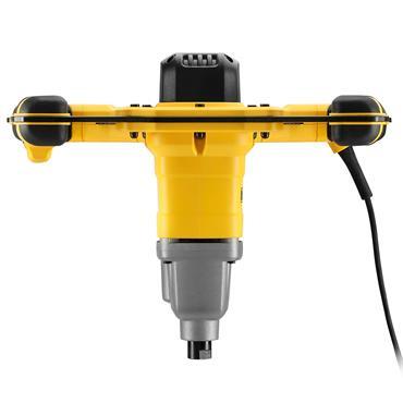 DeWALT DWD241 AC Dual-Handle Paddle Mixer
