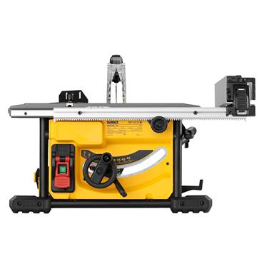 DeWALT DWE7485 210mm Compact Table Saw