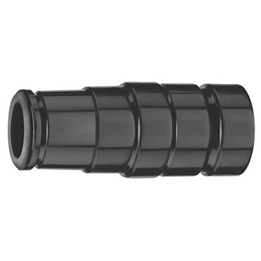 DeWALT DWV9120 Stepped Rubber Adapter for Dust Extractors