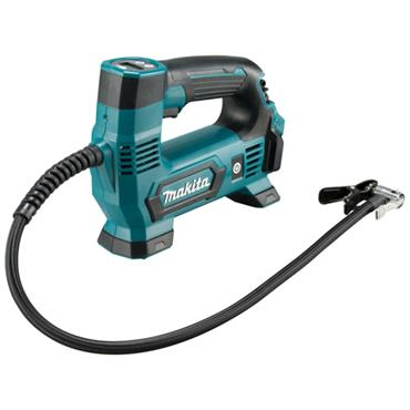 Makita MP100DZ 12V CXT Inflator