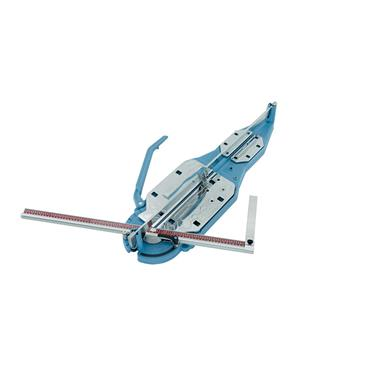 Sigma 3D4 Manual Tile Cutter - 950mm (pull to score)