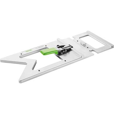 Festool 205229 FS-WA/90° Angle Stop