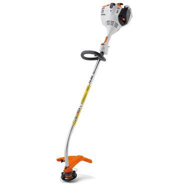 Stihl FS 50 C-E Brushcutter
