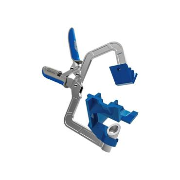 KERG 90° Corner Clamp