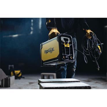 ESAB 0700500077 Rogue ES180i Portable Welder