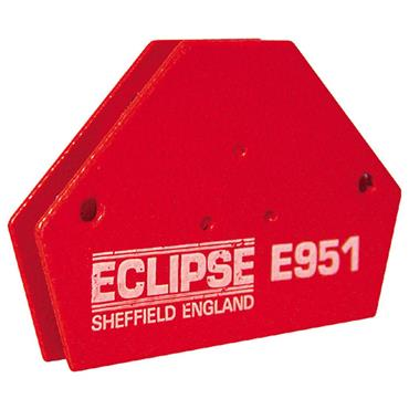 Eclipse Magnetic E953 Quick Magnetic Clamp