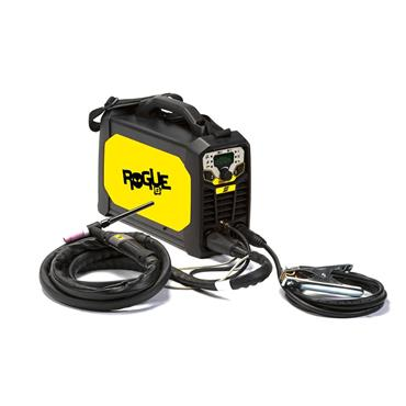 ESAB 0700500081 Rogue Et 200I Pro Ce Tig Welder