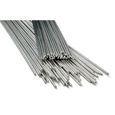 ESAB 163016R150 1.6mm OK TIGROD 316L Stainless Steel 5Kg