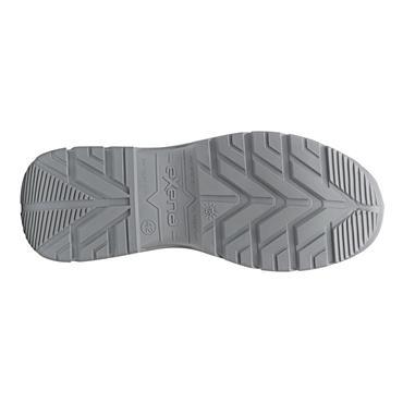 Exena Pegaso S3 SRC Composite Black Safety Shoes