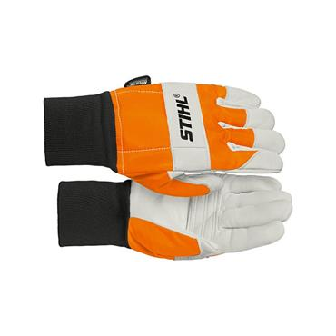 Stihl Standard Cut Resistant Chainsaw Gloves