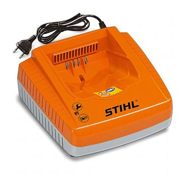 STIHL 48504305704 AL500 240 Volt Quick Battery Charger