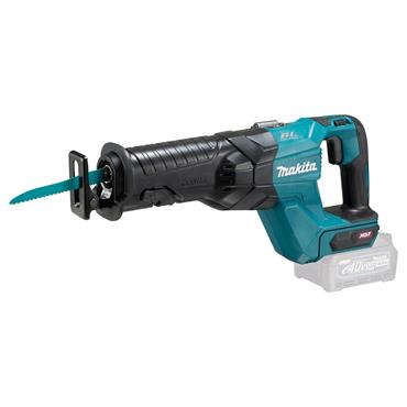 Makita JR001GZ40v Max XGT Cordless Brushless Reciprocating Saw Body Only