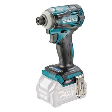 Makita TD001GZ 40v Max XGT 4-Speed Brushless Impact Driver Body Only