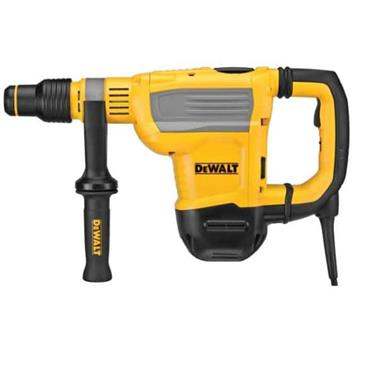 DEWALT D25614K SDS Max Hammer Drill Kango