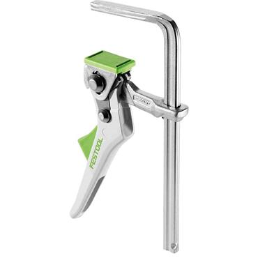 Festool FS-HZ 160 491594 Steel Lever Clamp for Guide Rail