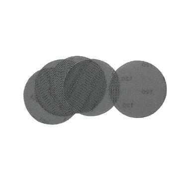 DeWALT 18v XR Brushless Drywall Sander Accessories