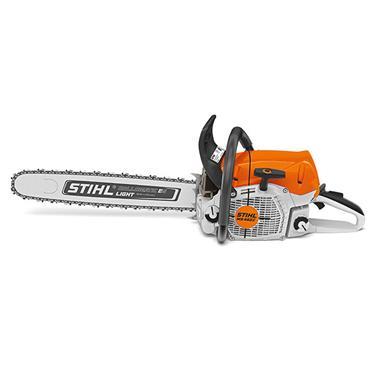 "Stihl 11420113001 MS 462 C-M Petrol Chainsaw  20"" Blade"