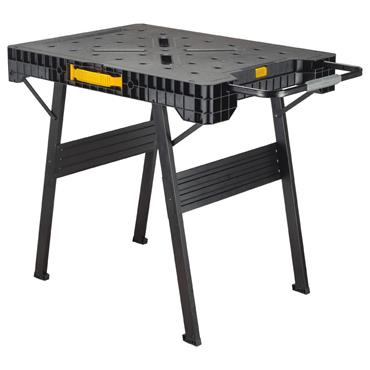 Dewalt DWST11556 Express Folding Workbench