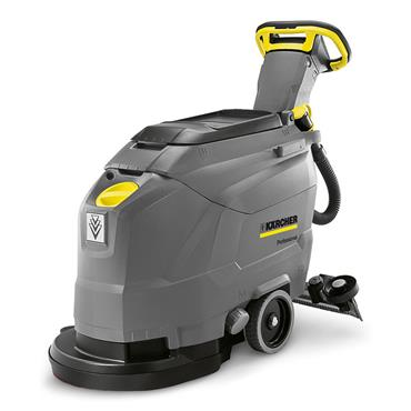 Karcher 15154010 BD 43/35 C Ep Scrubber Dryer