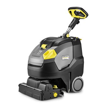 Karcher 17834600 BR 45/22 C Walk Behind Scrubber Dryer